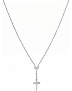 Amen Damen-Kette 925er Silber