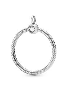 Anhänger in Silber 925 Pandora Silberfarben