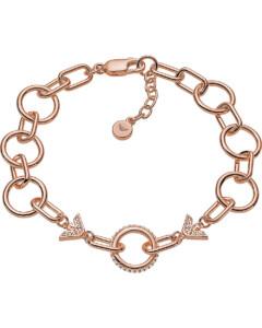 Armani im SALE Armband aus Silber Damen, EG3460221, EAN: 4048803185278