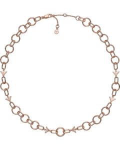 Armani im SALE Kette aus Silber Damen, EG3459221, EAN: 4048803185261