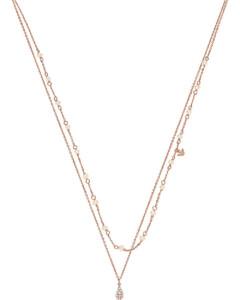 Armani im SALE Kette aus Silber Damen, EG3489221, EAN: 4064092017441
