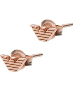 Armani Ohrringe im SALE Ohrstecker aus Silber, EG3505221, EAN: 4064092033380