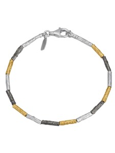 Armband AMY VERMONT Multicolor