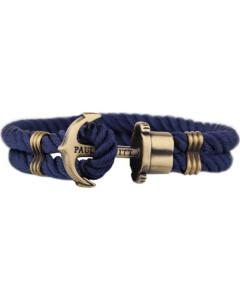 Armband aus Messing
