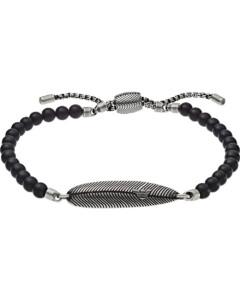 Armband aus Stein