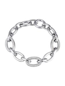 Armband Diemer Trend Silberfarben