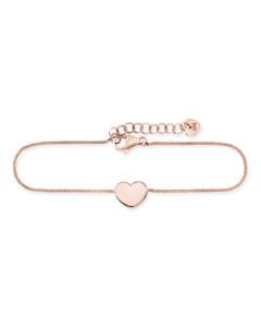 Armband Hearts