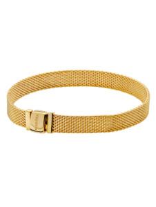 Armband Pandora Gelbgoldfarben