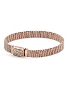 Armband Pandora Rosé