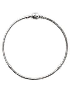 Armband Pandora Silberfarben