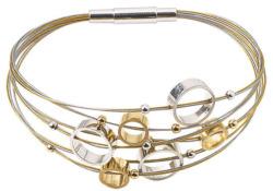 Armband 'Stellar', Schmuck