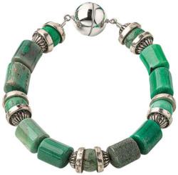 Armband 'Tatjana', Schmuck