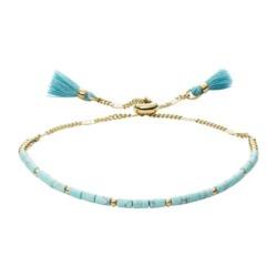 Armband Turquoise für Damen