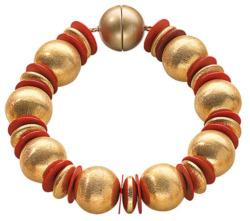 Armband 'Venus', Schmuck