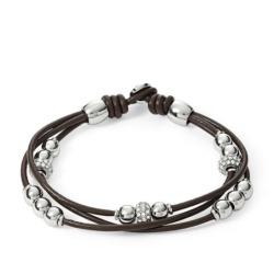 Armband von Fossil JA 6068040
