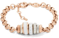 Armband von Fossil JF 01121998