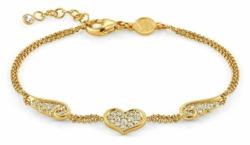 Armband von Nomination 145382/ 012 in Silber
