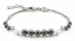 Armband von Nomination 146604/ 014 in Silber