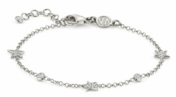 Armband von Nomination 146706/ 010 in Silber