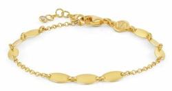 Armband von Nomination 146900/011 in Silber