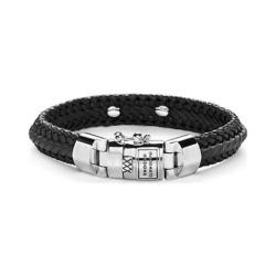 Buddha to Buddha Armband Nurul Small 001J058160312