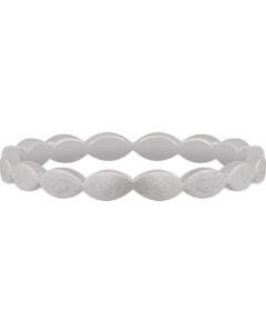 Caï im SALE Damenring aus Silber, 274270229-054, EAN: 4006046351126