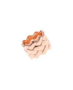 CATO|Ring Rosé