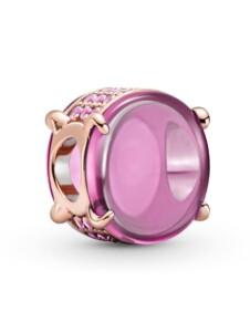 Charm Pandora Rosé