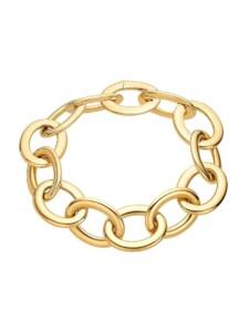 CHRIST Gold Damen-Armband 750er Gelbgold CHRIST GOLD gold