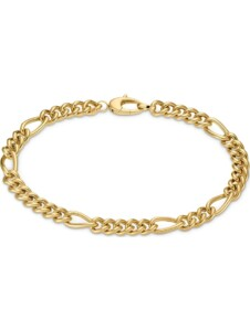 CHRIST Damen-Armband Christ Gold 375er Gelbgold CHRIST C-Collection gelbgold