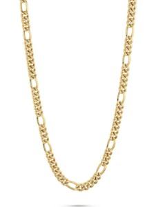 CHRIST Damen-Kette Christ Gold 375er Gelbgold CHRIST C-Collection gelbgold