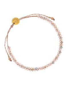 CIELO|Armband Rosa