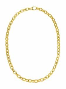 Collier für Damen, Sterling Silber 925, Zirkonia JOOP! Gold