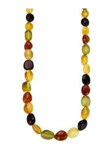 Collier KLiNGEL Multicolor