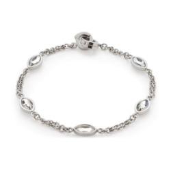 Damen Armband Leonita Darlin´s aus Edelstahl