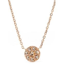 Damen-Halskette von Fossil JF 00846 791
