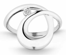 Damen-Ring von Quinn 0213476