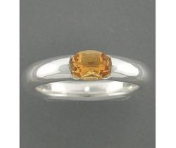 Damen-Ring von Quinn 021726611