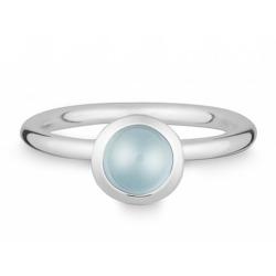 Damen-Ring von Quinn 021832658