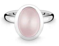 Damen-Ring von Quinn 021874730