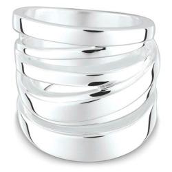 Damen-Ring von Quinn 0220657