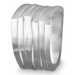 Damen-Ring von Quinn 0220906