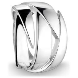 Damen-Ring von Quinn 0224446