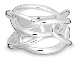 Damen-Ring von Quinn 0224486