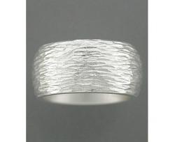 Damen-Ring von Quinn 0225476