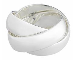 Damen-Ring von Quinn 0225596