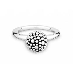 Damen-Ring von Quinn 0228806