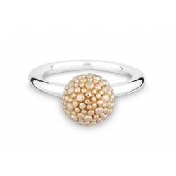 Damen-Ring von Quinn 022880601