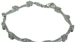 Damenarmkette von Fossil JF12765040