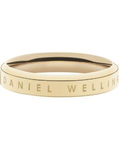 Daniel Wellington Unisex Edelstahl